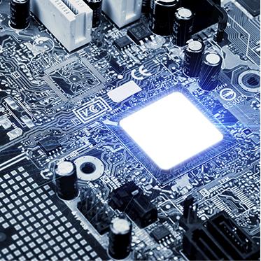 Centrale d'achats de Future Electronics PN Electronics