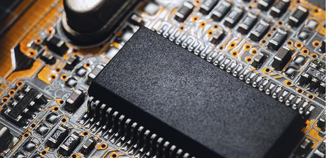 PN Electronics - nos métiers - centralisation